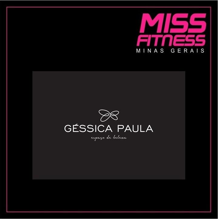 GESSICA PAULA